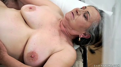 Grandmother, Bbw mature, Granny bbw, Fat granny