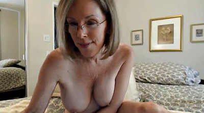 Mature solo, Model, Solo milf, Solo mature, Web sex, Solo model