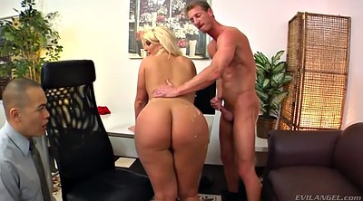 Julie cash, Boy, Face sit, Asians, Julie, Asian chubby