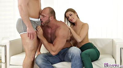Crystal, Alexis, Mark, Throat fuck, Big black cock anal, Alexis crystal