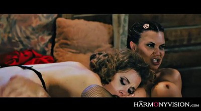Jasmine jae, Chanel preston, Jae, Wooden