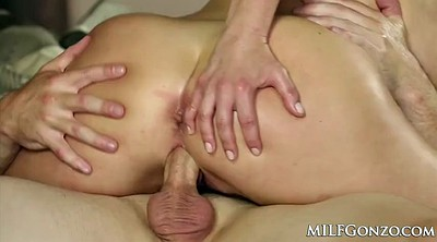 Step son, Son fuck, Son cock, Jennifer, Hot blonde, Caught son