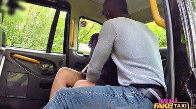 Fake, Taxi anal, Female taxi, Ebony ride, Doggy anal, Blacked anal