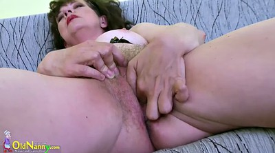 Mature hairy, Oldnanny, Hairy pussy solo, Hairy milf solo, Hairy mature solo