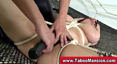 Whipped, Femdom whipping, Mistress lesbian