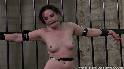 Spanked, Slave, Dungeon