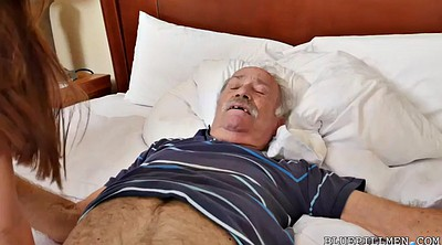 Old young, Farting, Old farts, Body cumshot
