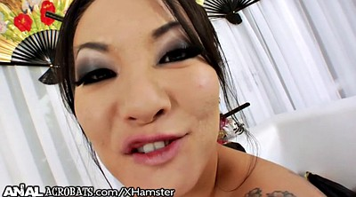 Japanese black, Asian bbc, Japanese bbc, Asian anal bbc, Anal bbc, Akira