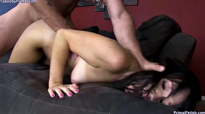 Domination, Bdsm mature