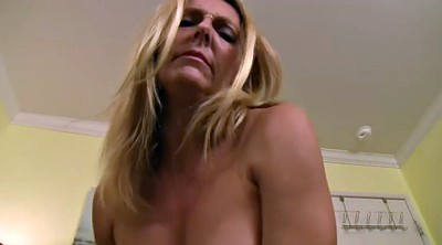 Mom, Step mom, Pov mom, Mature milf