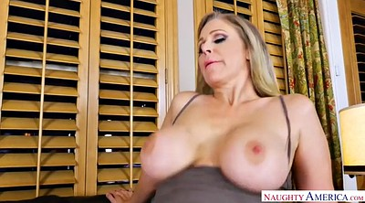 Julia ann, Julia, Blonde mature