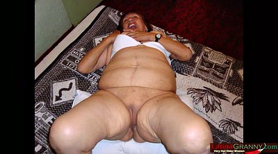 Hairy mature, Mature hairy, Collection, Chubby latina