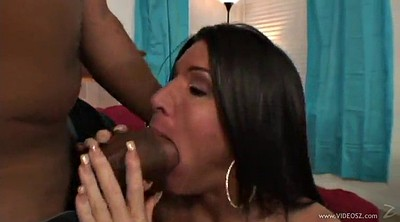 Monster cock, Big black cock, Secret, Kendra