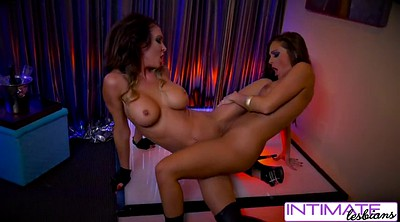 Striptease, Jessica jaymes, Jessica