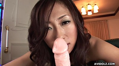 Bra, Japanese dildo, Riding dildo, Japanese ride dildo, Green