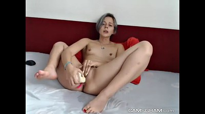 Squirt pussy