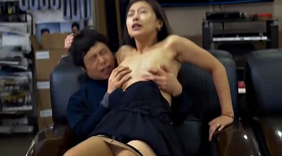 Korean, Movies