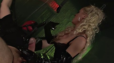 Sex slave, Latex fuck, Foot slave, Bdsm latex