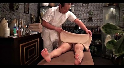 Japanese massage, Japanese a, Japanese masturbation