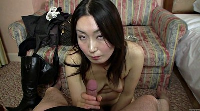 Japanese black, Japanese hd, Asian model, Japanese pov blowjob, Japanese model, Subtitles