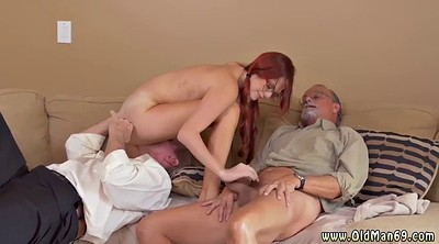 Old and young, Fuck sister, Young sister, Teen student, Teen sister, Sister fuck