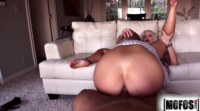 Bbw anal, Babes com, Busted, Bust