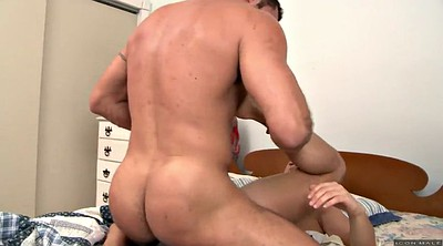 Old man gay, Affair, Old gay, Man, Affairs