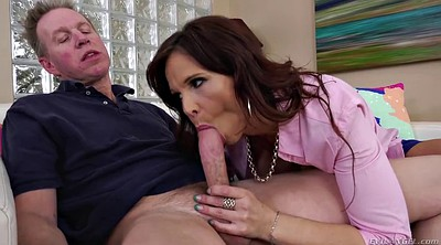Office, Milf riding