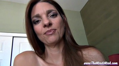 Mom n son, Mom pov, Mom son sex, Sex mom, Moms sex son, Mom sex son