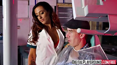Danny d, Oral, Danny, Xxx video, Exam