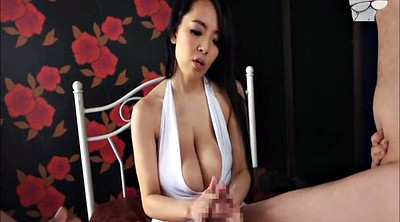 Japanese busty, Japanese huge boobs, Japanese huge, Huge, Big boob