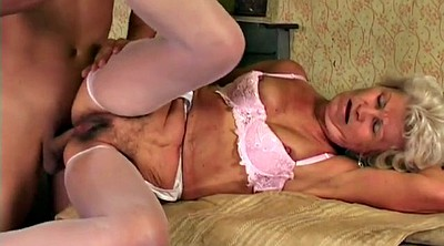 Mature anal, Hairy mature anal, Hairy granny