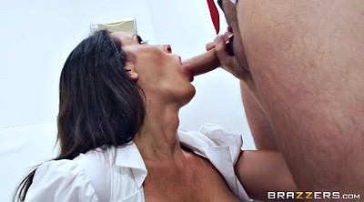 Reagan foxx, Monster cock, Reagan