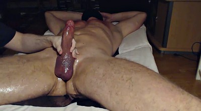 Edging, Milked, Cock milking, Bdsm milk