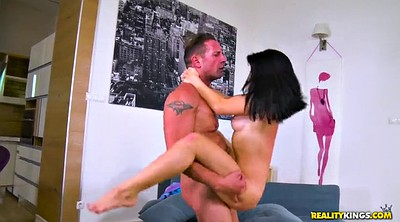 Male, Secret, Wifes, Wife fuck, Young fuck, Secrets