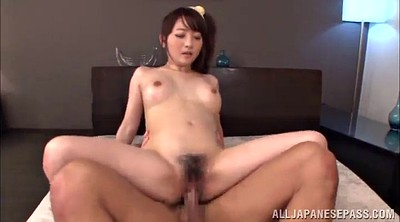 Asian, Hairy, Threesome, Asian threesome, Asian rough, Asian double penetration