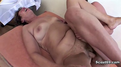 Mom anal, Granny anal, Step mom n son