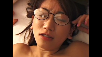 Japanese tits, Japanese threesome, Japanese small tits, Small japanese