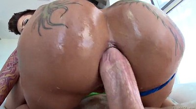Bellz, Riding, Monster cock anal, Monster anal, Big butt ass