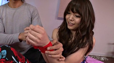 Japanese bdsm, Japanese bondage, Japanese tied up, Japanese pretty, Ex, Asian tied
