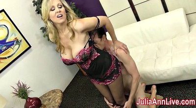 Julia ann, Slave, Foot slave, Ann, Anne, Feet slave