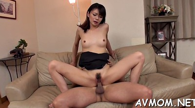 Japanese milf, Japanese mature, Mature hairy, Japanese matures