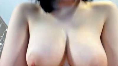 Squirting, Huge anal, Masturbation squirt, Solo squirt, Squirting solo, Squirt solo