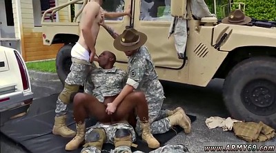 Soldier, Picture, Naked, Military