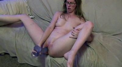 Squirt, Pee, Squirting dildo