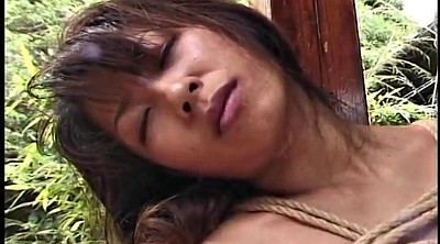Japanese mature, Japanese bdsm, Asian mature, Japanese beauty, Japanese outdoor, Japanese bondage