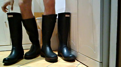 Boots, Boots m