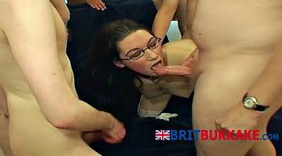 Mature orgy, Mature group, Group sex orgy