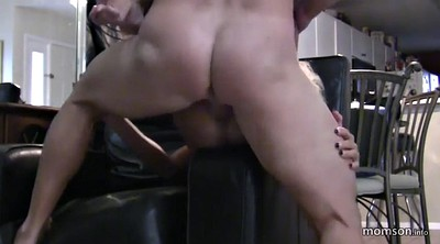 Mom son, Bbw mature, Bbw mom