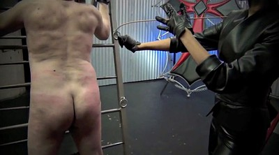 Latex, Caning, Mistress, Mistress caning, Latex bdsm, Femdom mistress